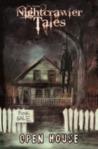 Nightcrawler Tales: Open House