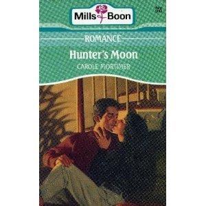 hunter-s-moon