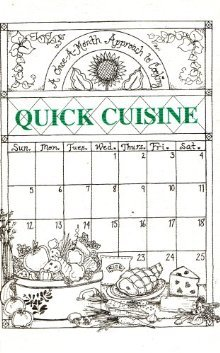 quick-cuisine-a-once-a-month-approach-to-cooking
