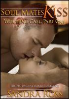 Soul Mates Kiss (Witching Call, #1)
