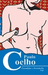 Čarodějka z Portobella by Paulo Coelho