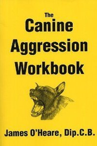 the-canine-aggression-workbook