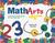 MathArts by MaryAnn F. Kohl