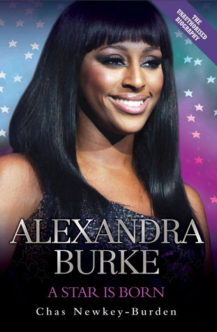 Alexandra Burke: A Star is Born