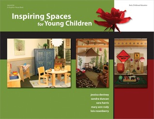 inspiring-spaces-for-young-children