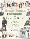 Henry Poole: Founders of Savile Row: The Making of a Legend