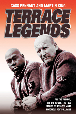Descargar libros gratis para ipad Terrace Legends