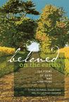 Beloved on the Earth: 150 Poems of Grief and Gratitude