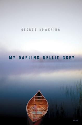My Darling Nellie Grey