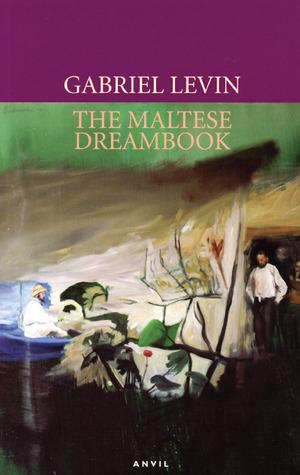 Maltese Dreambook