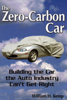 The Zero-Carbon Car: Building the Car the Auto Industry Can't Get Right