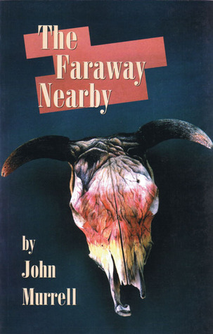 the-faraway-nearby