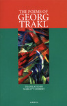 The Poems of Georg Trakl