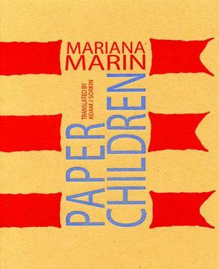 Paper Children EPUB