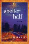 Shelter Half