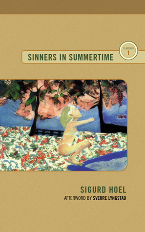 Sinners In Summertime