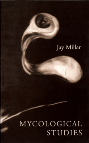 Mycological Studies