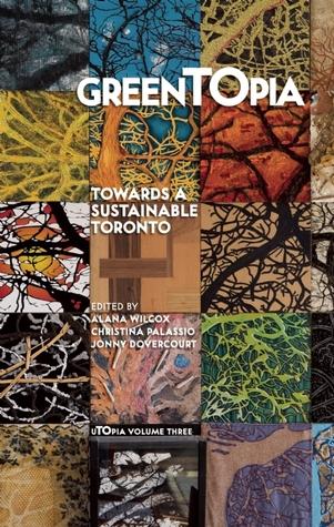 GreenTOpia: Reimagining Green in Toronto