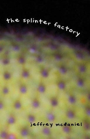 The Splinter Factory