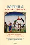 Fortune's Prisoner