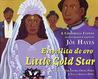 Estrellita de oro / Little Gold Star: A Cinderella Cuento