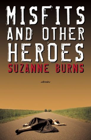 Misfits and Other Heroes EPUB