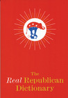 The Real Republican Dictionary