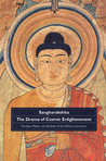 Drama of Cosmic Enlightenment: Parables, Myths, and Symbols of the White Lotus Sutra
