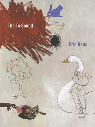 The To Sound
