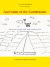 Autonauts of the Cosmoroute