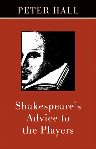 Shakespeares Advice to the Players
