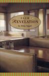 Club Revelation