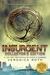 Insurgent (Divergent, #2) by Veronica Roth