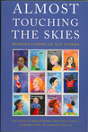 Almost Touching the Skies: Women's Coming of Age Stories