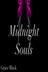 Midnight Souls