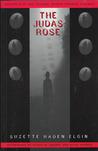 The Judas Rose (Native Tongue #2)