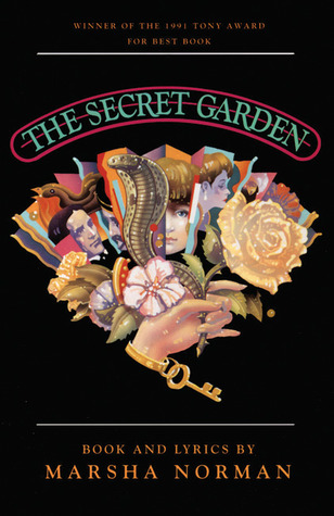 Download and Read online The Secret Garden books