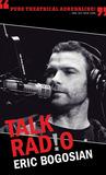Talk Radio (TCG Edition)