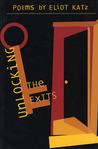 Unlocking the Exits