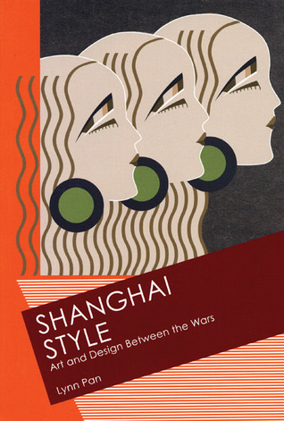 shanghai-style-art-and-design-between-the-wars