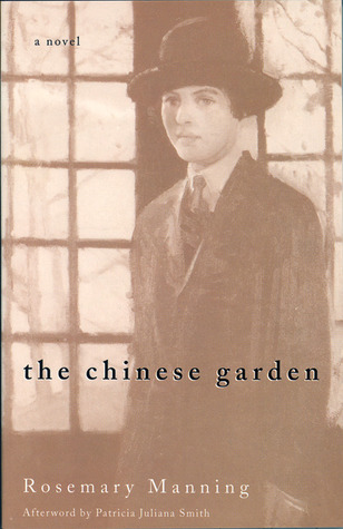 the-chinese-garden