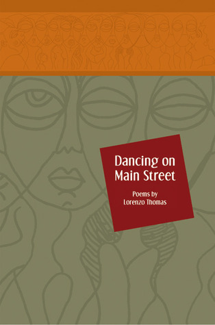Dancing on Main Street