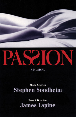 a biography of stephen sondheim an artist Stephen joshua sondheim was born on 22nd march 1930 in new york city his mother, janet fox , was fashhion designer whilst his father, herbert sondheim , was a successful dress manufacturer at the age of 10 his father abandoned the family home to move in with another woman, leaving stephen with his abusive mother.