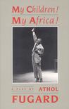 My Children! My Africa! (TCG Edition)
