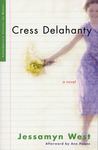 Cress Delahanty