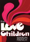 The Love Children