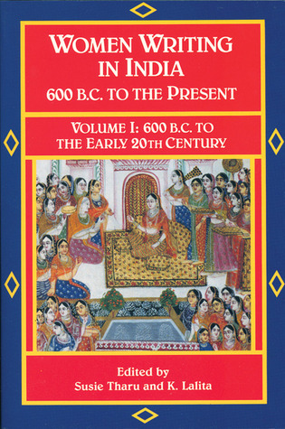 women-writing-in-india-600-b-c-to-the-present-v-600-b-c-to-the-early-twentieth-century