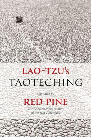 Lao-tzu's Taoteching by Lao Tzu