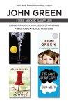 The John Green eSampler by John Green
