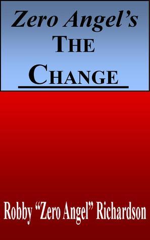 zero-angel-s-the-change
